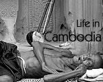 Click here to view photos from Cambodia