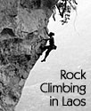 Click here to view photos of us Rock Climbing in Laos