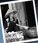Click here to view photos from Vietnam